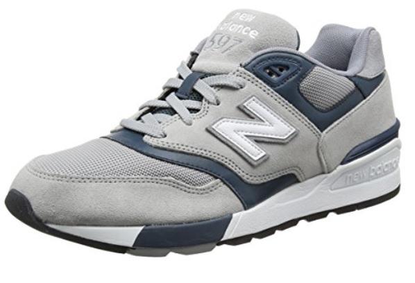 A New Balance 597