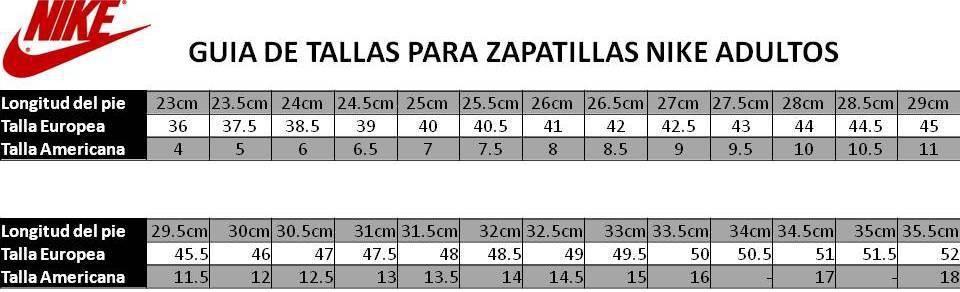 guia_de_zapatillas_nike_adultos_6