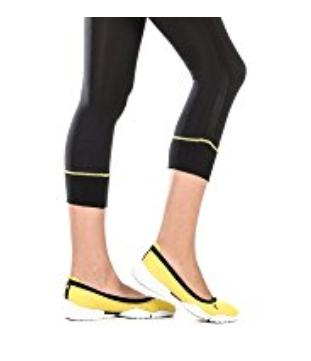 Nike 3pro Ballerina