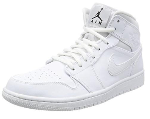 Nike 554724-110