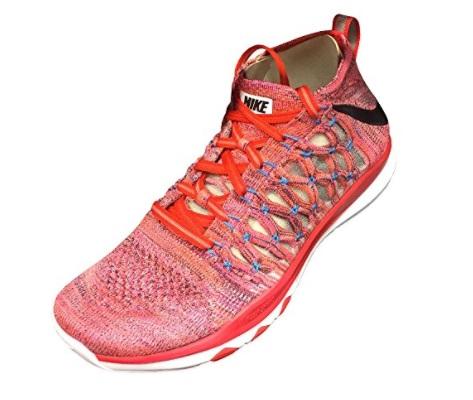 Nike 843694-500