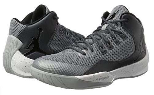 Nike 844065-007