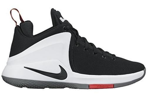 Nike 852439-003