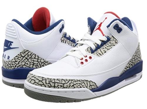Nike 854262-106