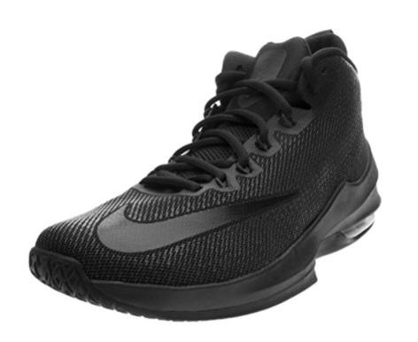 Nike Nike Air Max Infuriate Mid