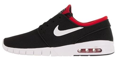 Nike Stefan Janoski Max,