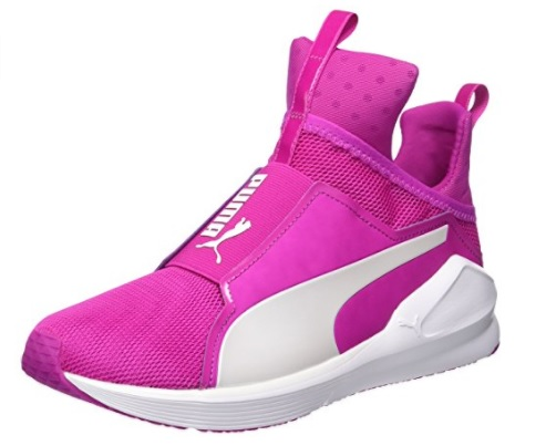 Puma Fierce Core