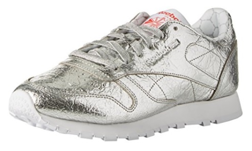 Reebok Cl Lthr Hd