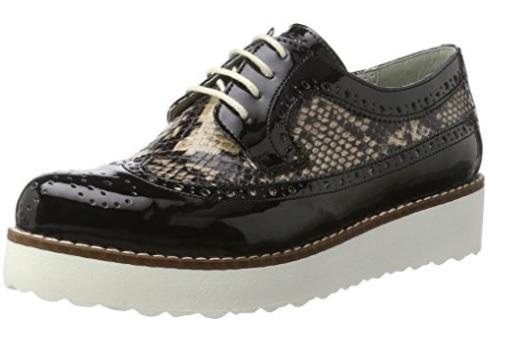 Zapato Marc