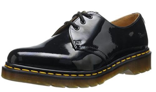 Zapato martens