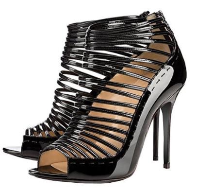 Arc-en-Ciel zapatos