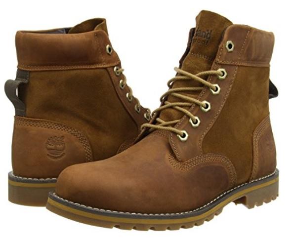 Campo Competencia manga  Zapatos y botas para hombre hasta la talla 48 o superior. – ¡Qué Alta eres!