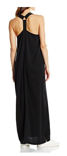Calvin Klein Jeans Rio maxi dress