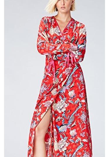 Find kimono