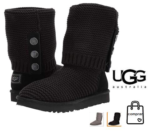 UGG W Purl Cardy EUR 127,45 - EUR 164,89