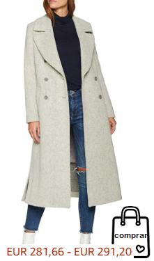 Bugatti Abrigo para Mujer