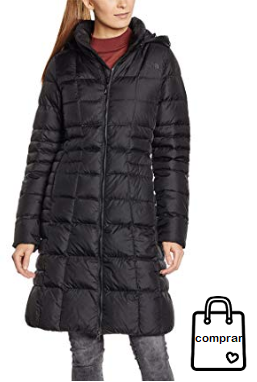 THE NORTH FACE (335€)