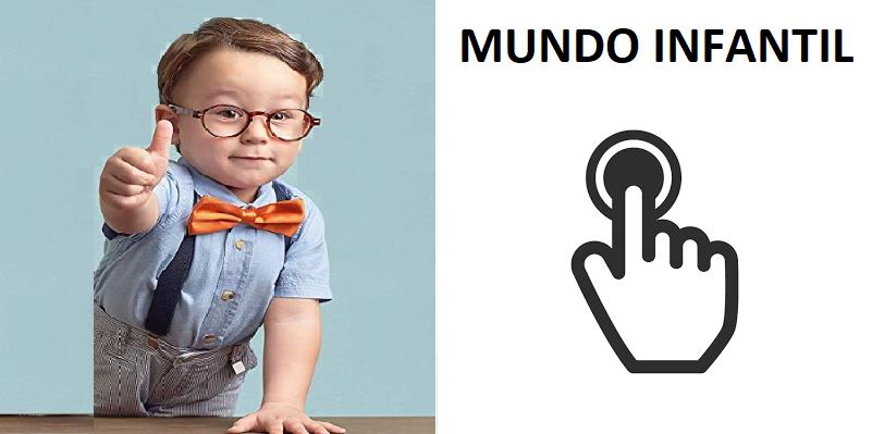 VER TODO TIPO DE PRODUCTOS INFANTILES